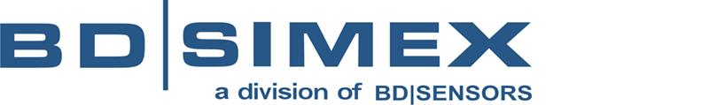 images/_Goeth-Solutions/_BD-SIMEX/Vorlagen/BD_SIMEX_timeline2.jpg