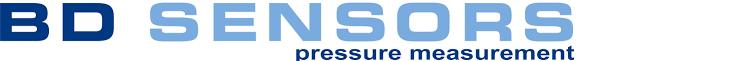 images/_Goeth-Solutions/_BD-Sensors/Vorlagen/Logo/bdSensors_timeline.png