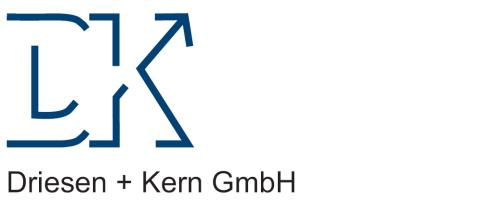 images/_Goeth-Solutions/_Driesen-Kern/Vorlagen/Logo/DKLogo_goethTimeline.png