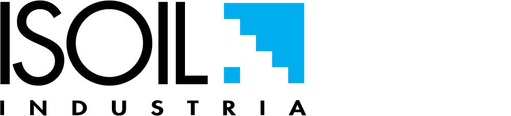 images/_Goeth-Solutions/_Isoil/Vorlagen/Logo/isoil-industria-logo_timeline.png