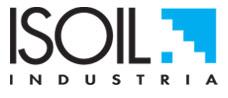 images/_Goeth-Solutions/_Isoil/Vorlagen/Logo/logo_isomag.png