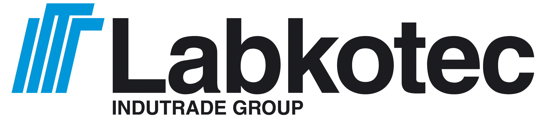 images/_Goeth-Solutions/_Labkotec/Vorlagen/Labkotec-logo.jpg