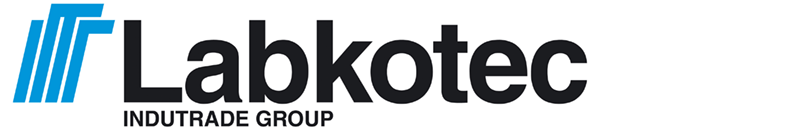 images/_Goeth-Solutions/_Labkotec/Vorlagen/Labkotec-logo_timeline.png