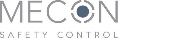 images/_Goeth-Solutions/_Mecon/Vorlagen/Logo/mecon-logo_timeline.png