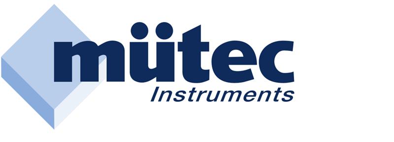 images/_Goeth-Solutions/_Muetec/Vorlagen/Logo/MuetecLogo_timeline4.png