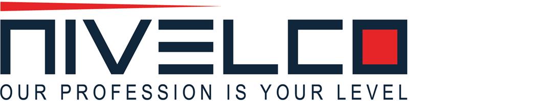 images/_Goeth-Solutions/_Nivelco/Vorlagen/Logo/nivelo_timeline.png