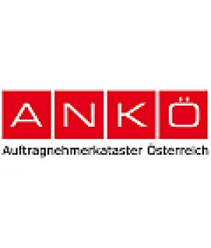 GÖTH Solutions - ANKÖ Auftragnehmerkataster Österreich / Führungszeugnis 2018