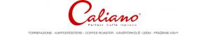 GÖTH Solutions - CALIANO Kaffeerösterei - Perfect Caffe Italiano