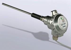 MÜTEC - Filterbruchüberwachungssystem FlowSwitch 710E