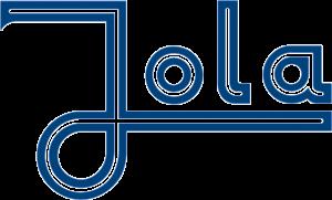 JOLA - Produktkatalog Neuheiten