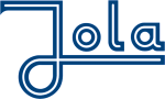 JOLA Spezialschalter