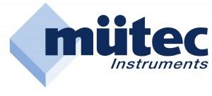 MÜTEC Instruments GmbH - Generalvertretung für Österreich ** NEU **
