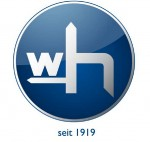 Will & Hahnenstein