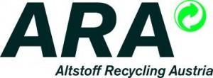 GÖTH Solutions - ARA Lizenznummer 16670 erhalten