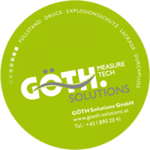 GÖTH Solutions - Special Olympics