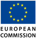 Europaen Commission