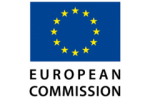 Europaen Commission