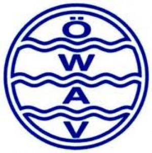 GÖTH Solutions - Mitgliedschaft ÖWAV - Österr. Wasser- und Abwasserverband