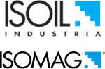 ISOIL | ISOMAG