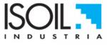 Internationaler Hersteller von Magnetisch Induktiven Durchflussmessern - ISOMAG