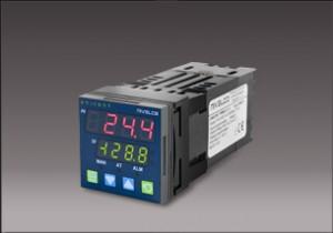 NIVELCO - UNICONT PMM-500 Universalregler